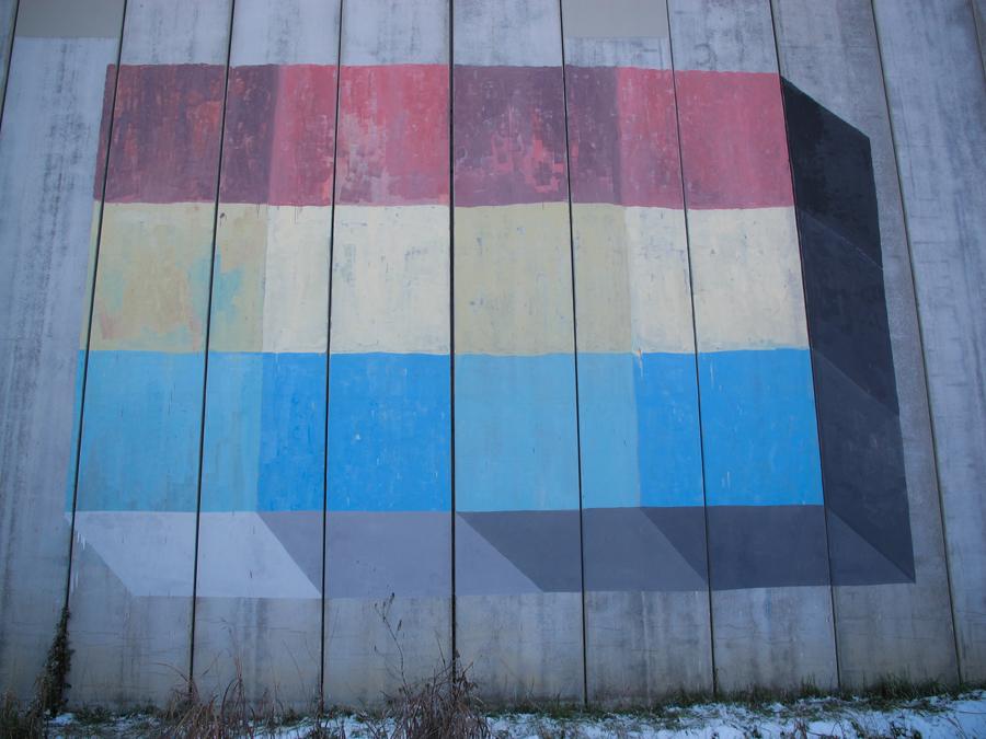 Alberonero-Ciredz-New-Mural-near-Lodi-01