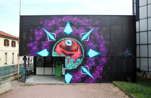 Corn79-Mr-Fijodor-New-Mural-at-Sketchmate-2012-01