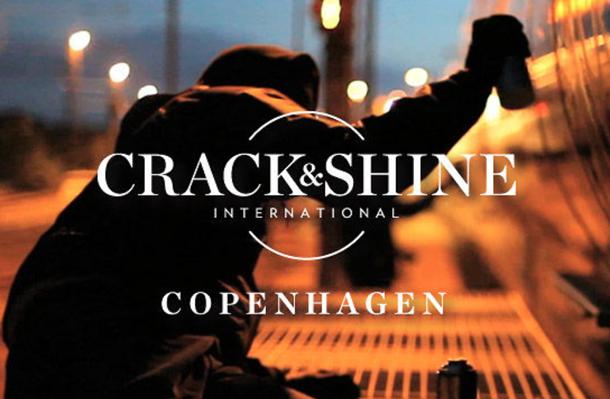 Crack-and-Shine-International–Copenhagen-01