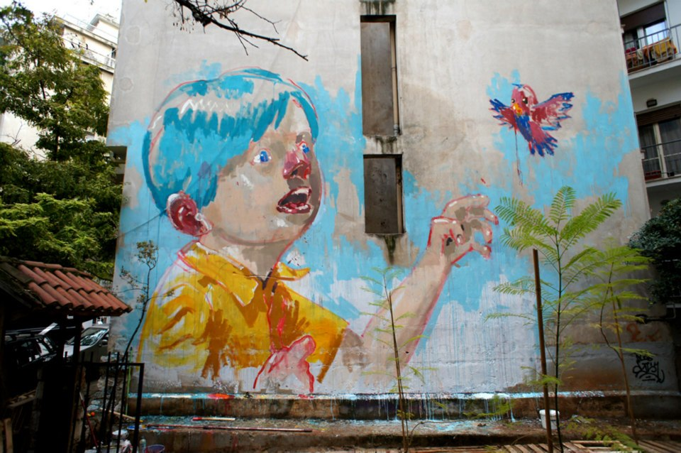 Dimitris-Taxis-New-Mural-in-Athens-01