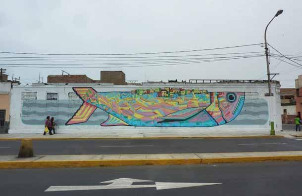El-Decertor-Identidad-Chalaca-1-New-Mural-in-Buenos-Aires-01