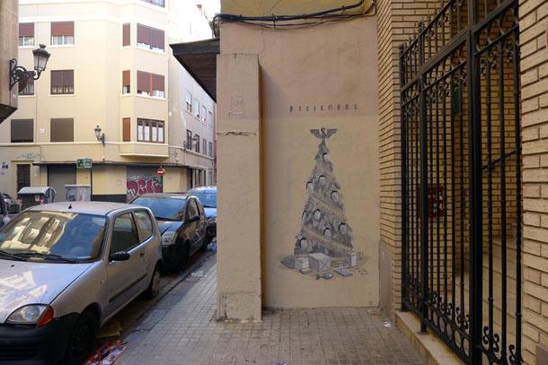 Escif-Diciembre-New-Mural-in-Valencia-02