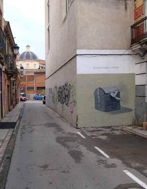Escif-Flexibilidad-Laboral-New-Piece-in-Valencia-02