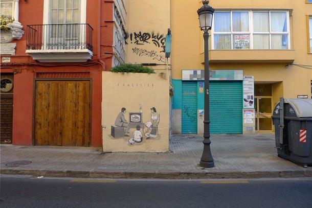 Escif-Panoptico-New-Mural-in-Valencia-02