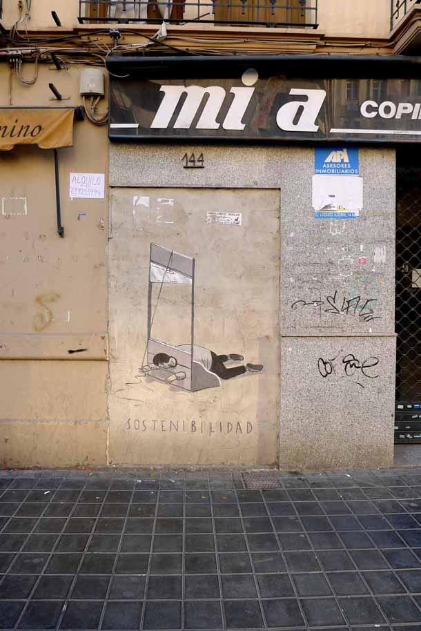 Escif-Sos-tenibilidad-New-Piece-in-Valencia-02