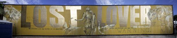 Faith47–mural-WorldOpenWalls-Part2-01