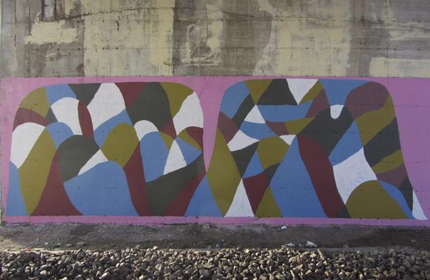 Geometricbang-Hills-New-Mural-in-Lodi-01