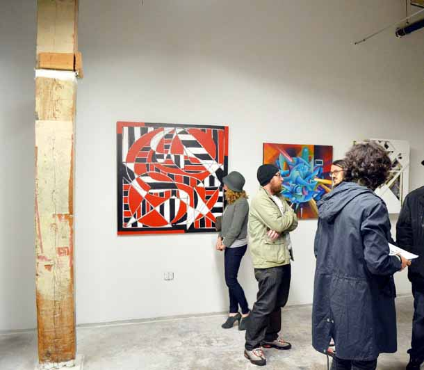 Graffuturism-Group-Exhibition-at-Soze-Gallery-Photo-Recap-01