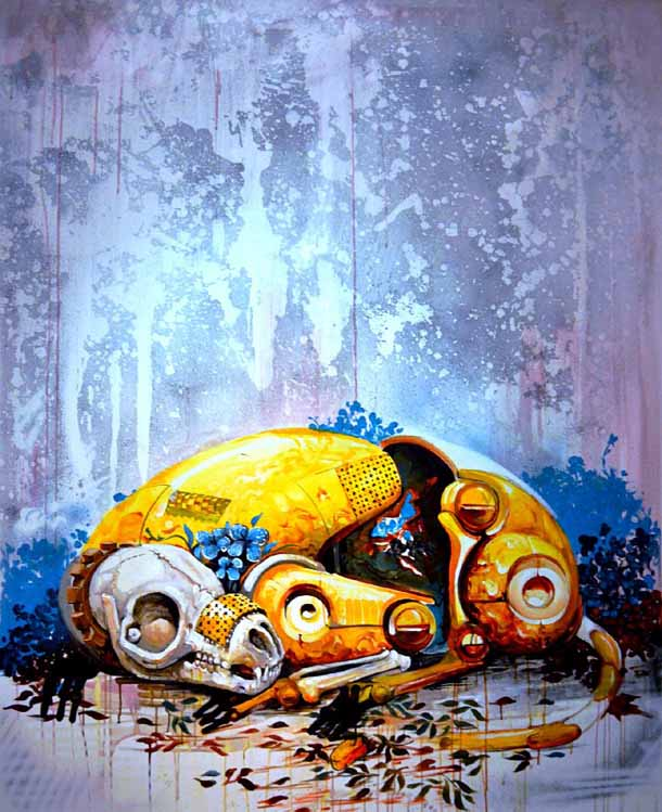 Graffuturism-Group-Exhibition-at-Soze-Gallery-Photo-Recap-10