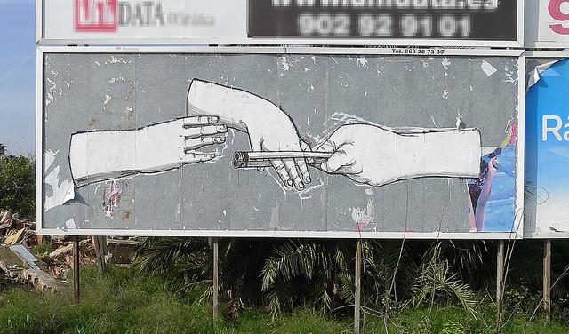 Hyuro-New-Piece-on-a-Billboard-in-Murcia-01