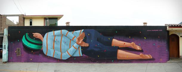 JADE-La-Caìda-New-Mural-in-Lima-01