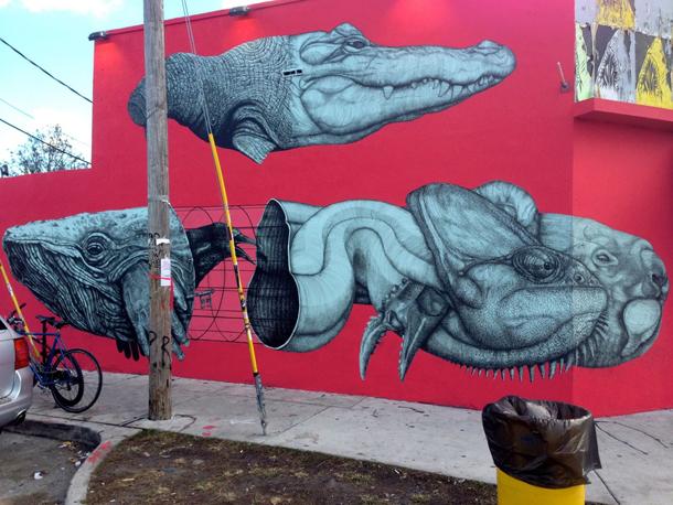 La-Pandilla-New-Mural-in-Miami-for-Art-Basel-01