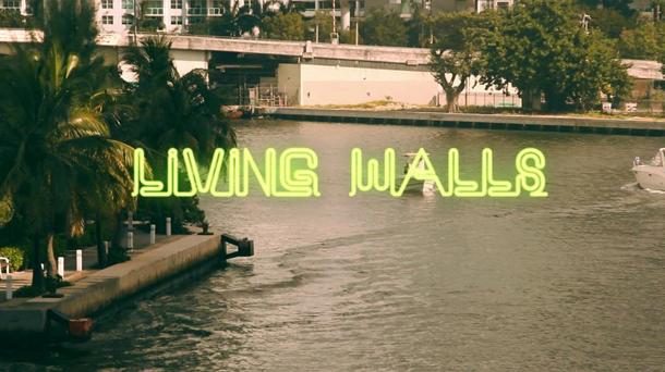 Living-Walls-Miami-Art-Basel-2012-Video-Recap-01