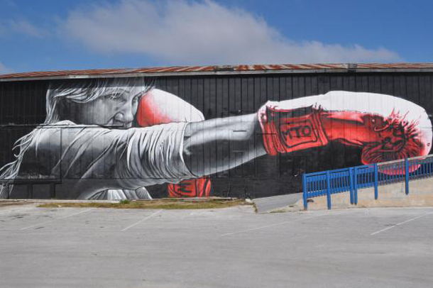 MTO-New-Mural-on-Sarasota-Fight-and-Fitness-Club-01
