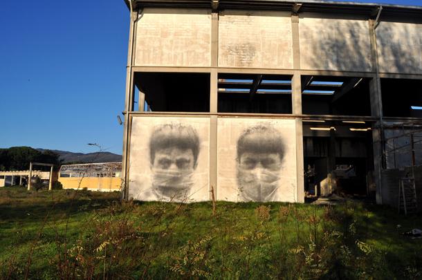 Mesa - New Mural in Passignano sul Trasimeno-02