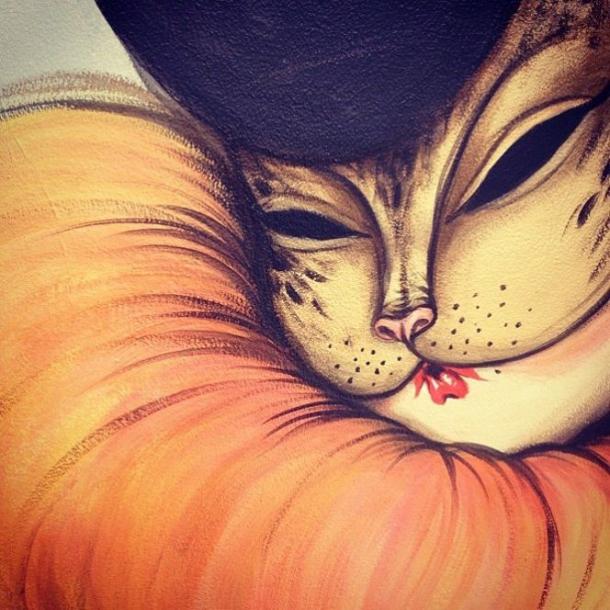 Miss-Van-Ciro-Marcio-Duarte-New-Mural-in-Barcelona-02