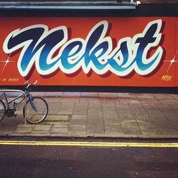 NEKST-Rest-in-Peace-Artists-Paying-Tribute-01