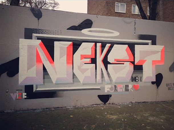 NEKST-Rest-in-Peace-Artists-Paying-Tribute-03