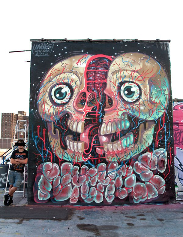 Nychos-New-Mural-in-Brooklyn-01