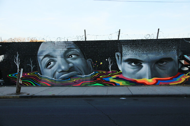 Okuda-Dasic-Rubin415 -New-Mural-in-Brooklyn-01