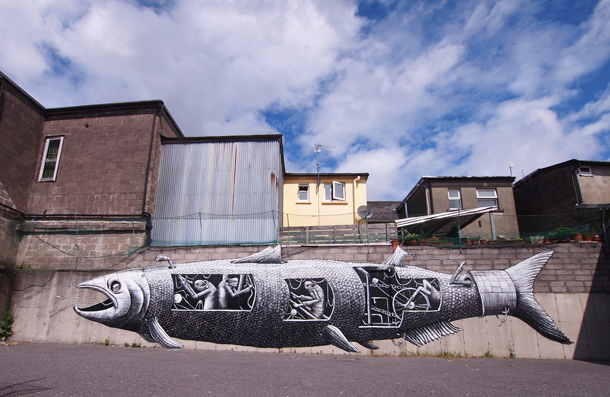 Phlegm-Murals-in-Bantry-Time-Lapse-Video-01