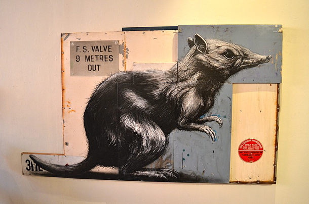 ROA–Carrion-Backwoods-Gallery-01