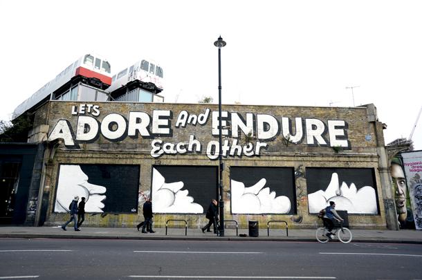 RUN-New-Mural-in-London-East-01