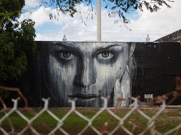 Rone-Celestine-New-Murals-in-Miami-for-Art-Basel-10