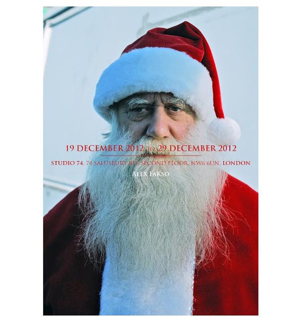 Santa-in-Camo-New-Show-by-Alex-Fakso-01