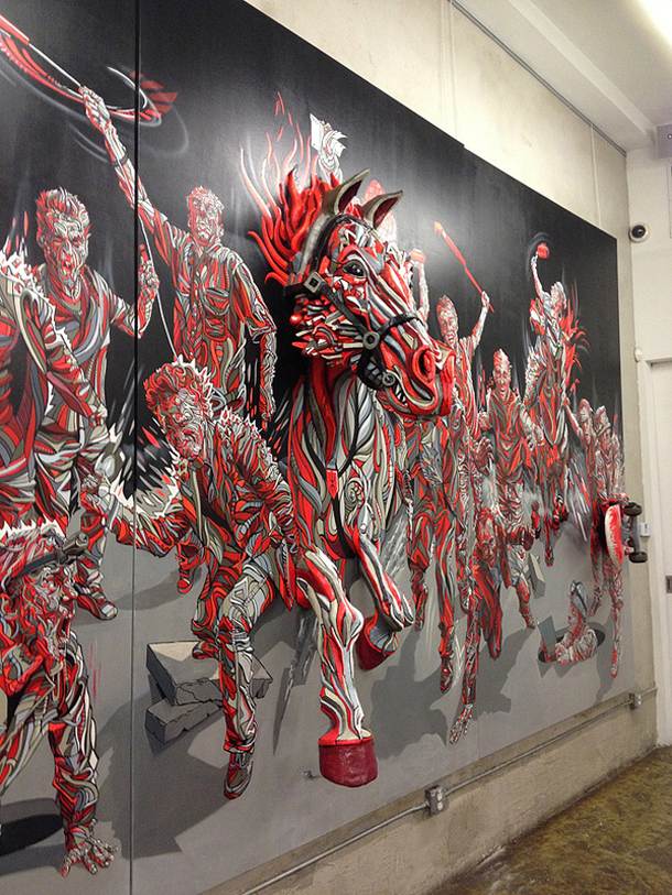 Shaka-New-Solo-Show-at-Nine5-Gallery-01