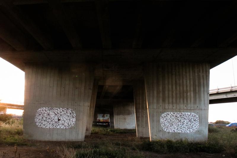 Tellas-New-Amazing-Mural-in-Cagliari-01