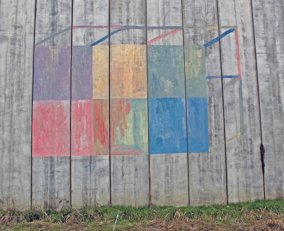 Alberonero-New-Amazing-Murals-near-Lodi-01