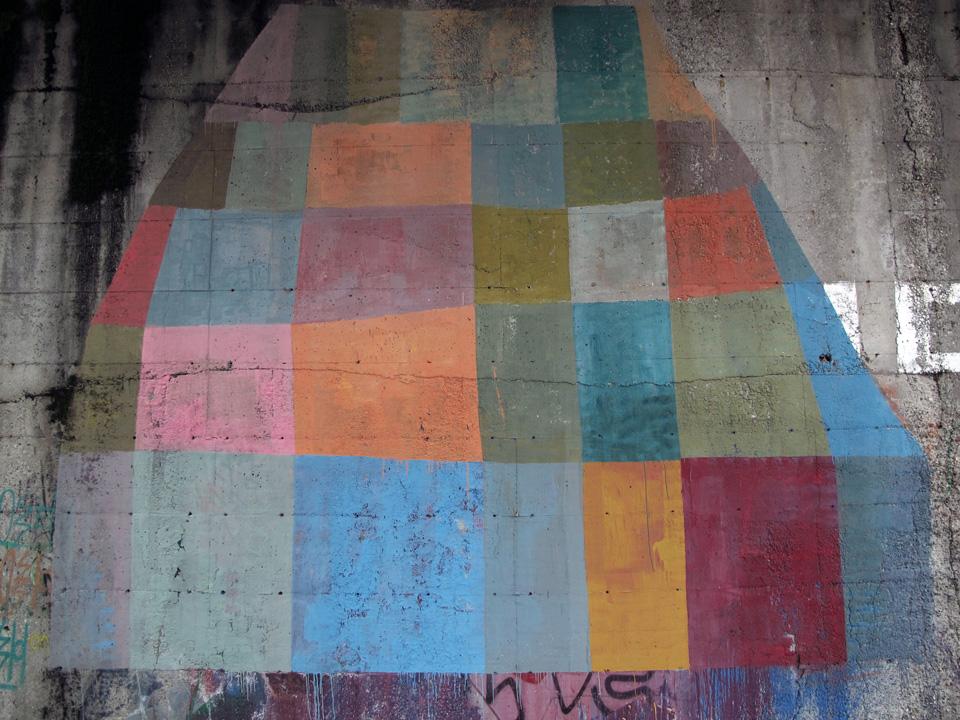 Alberonero-New-Amazing-Murals-near-Lodi-02