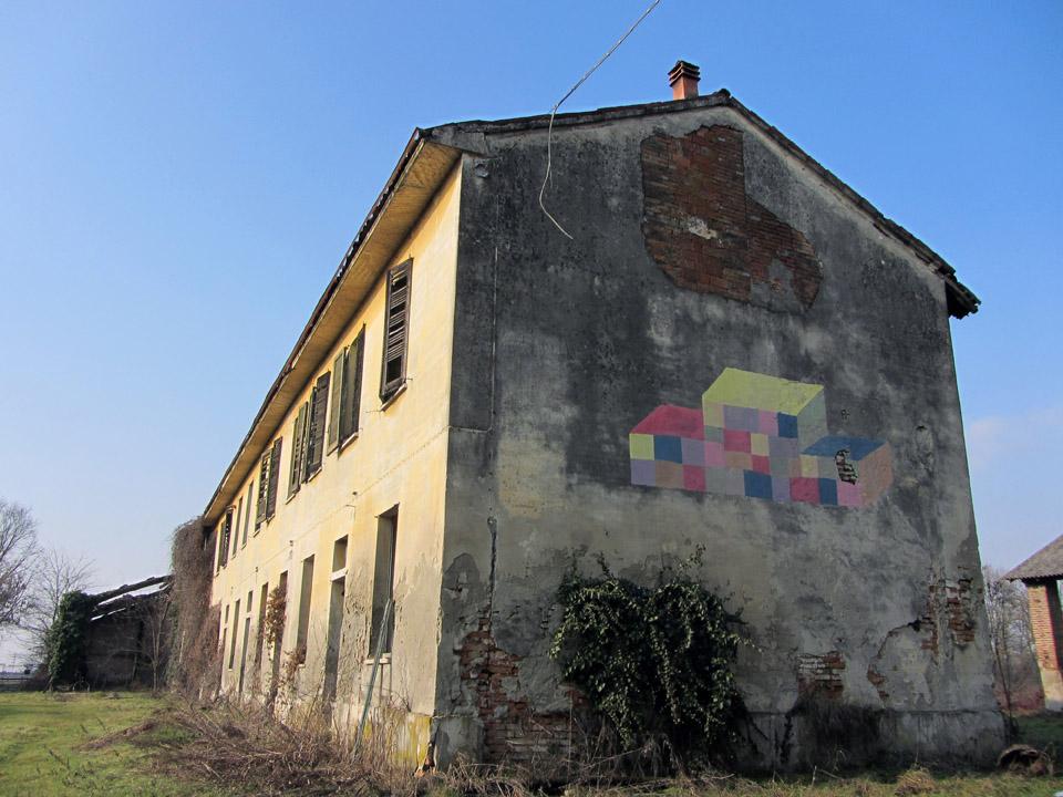 Alberonero-New-Pieces-near-Somaglia-02