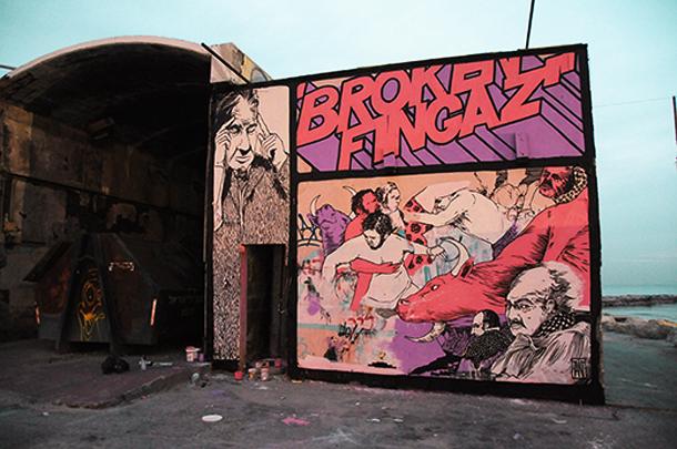 Broken-Fingaz-New-Piece-in-Tel-Aviv-01
