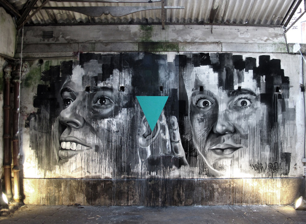 DRAW-New-Mural-at-Who-Lives-Next-Door-in-Porto-01