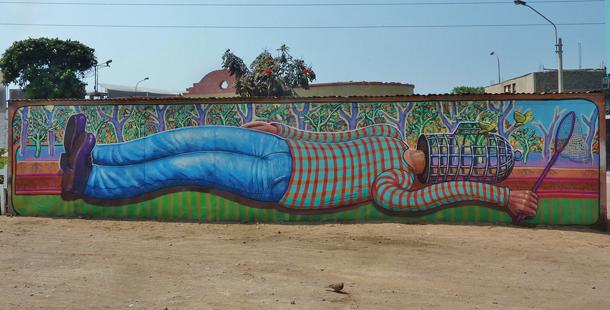 El-Decertor-Inconsecuencia-New-Mural-in-Callao-Lima-01