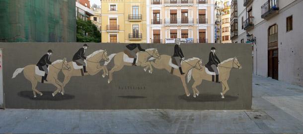 Escif-Austeridad-New-Piece-in-Valencia-01