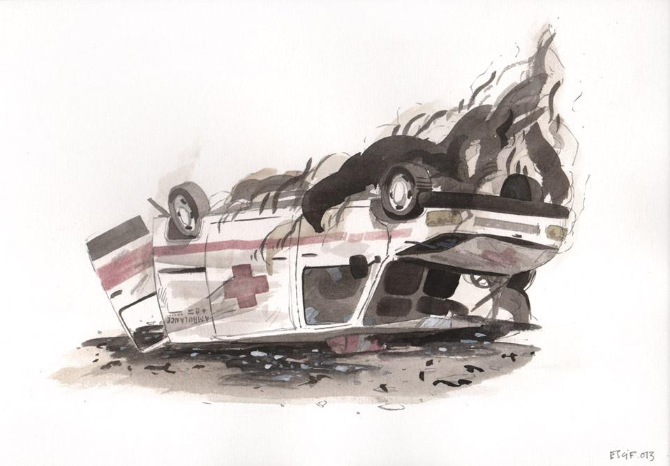 Escif-Wonderful-New-Series-of-Drawings-02