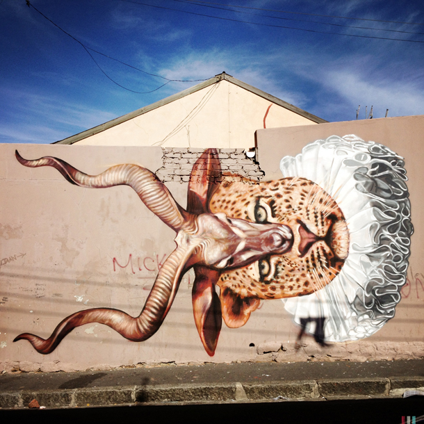 Gaia–New-Mural-in-Cape-Town-for-Acrylic-Walls-01