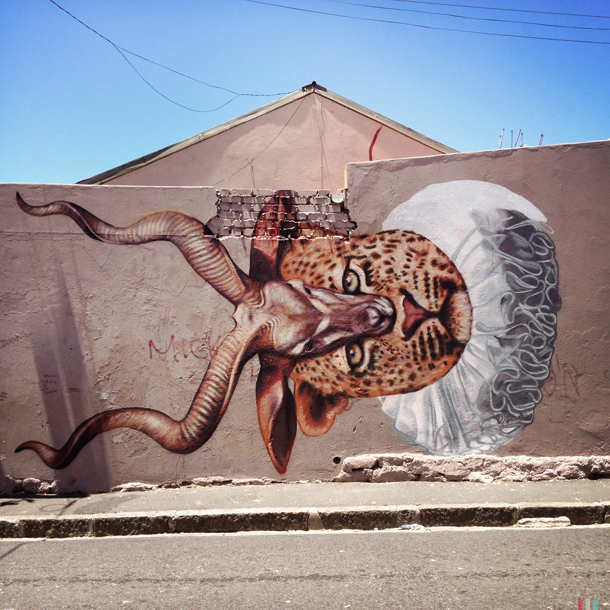 Gaia–New-Mural-in-Cape-Town-for-Acrylic-Walls-02
