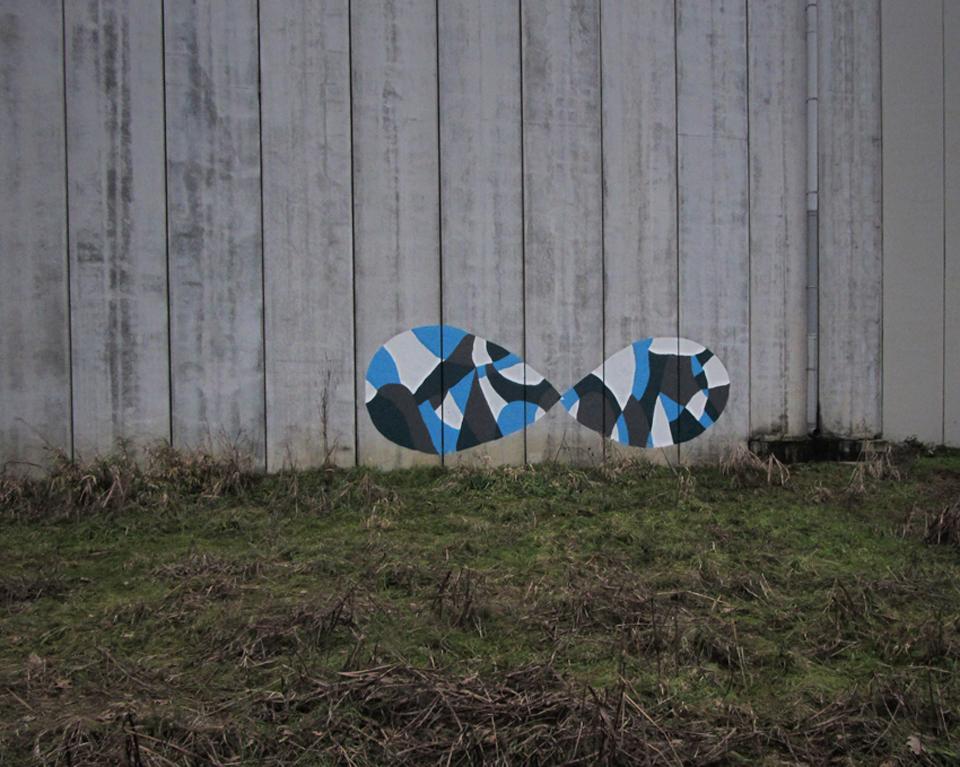 Geometricbang-Infinity-New-Awesome-Mural-near-Lodi-02