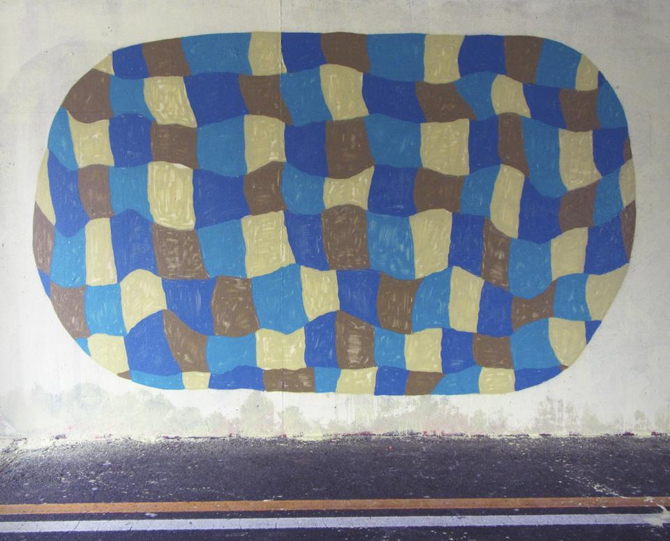 Geometricbang-New-Foot-New-Mural-in-Lodi-01