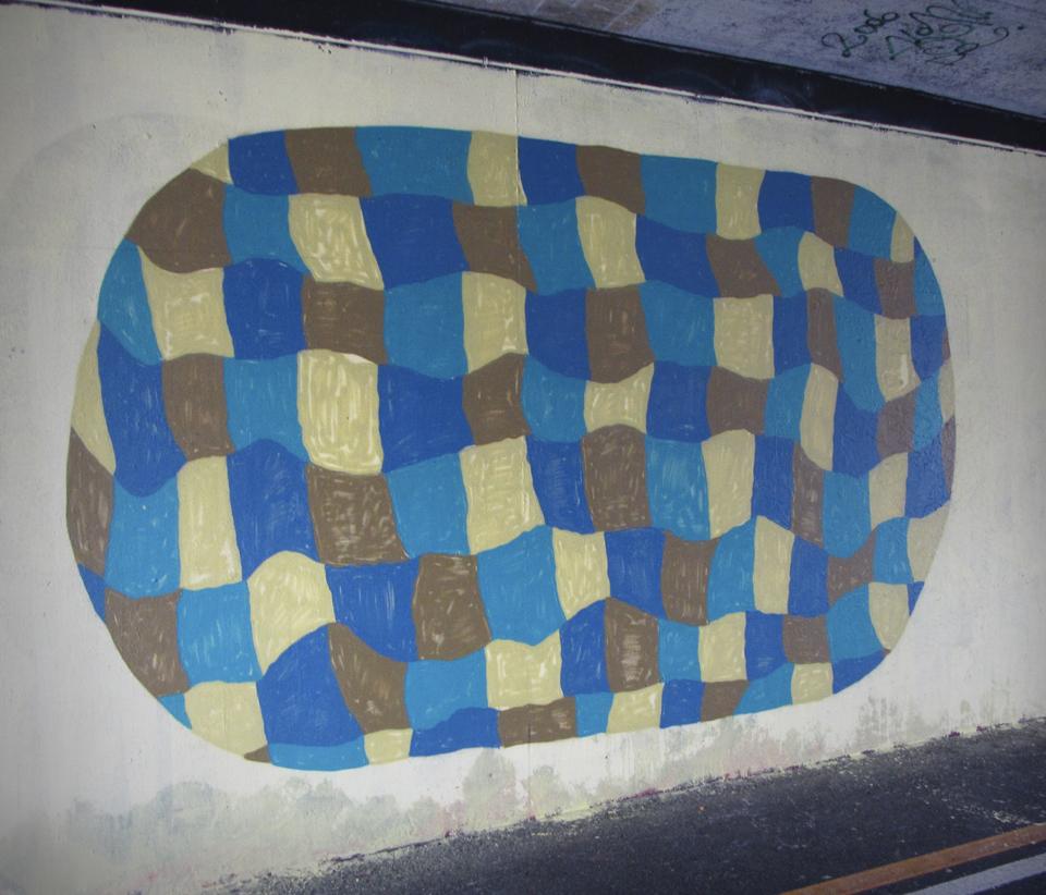 Geometricbang-New-Foot-New-Mural-in-Lodi-02