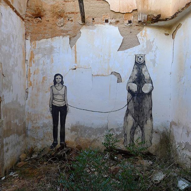 Hyuro-New-Mural-in-Albacete-Spain-01