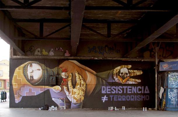 INTI-Resistencia-NO-es-Terrorismo-New-Mural-in-Valparaiso-Chile-00