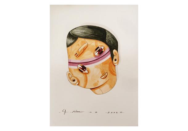 JADE-Desorden-New-Illustration-Available-01