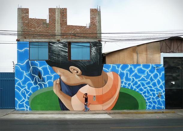 JADE-Life-of-PI-New-Mural-in-Chorrillos-Lima-01