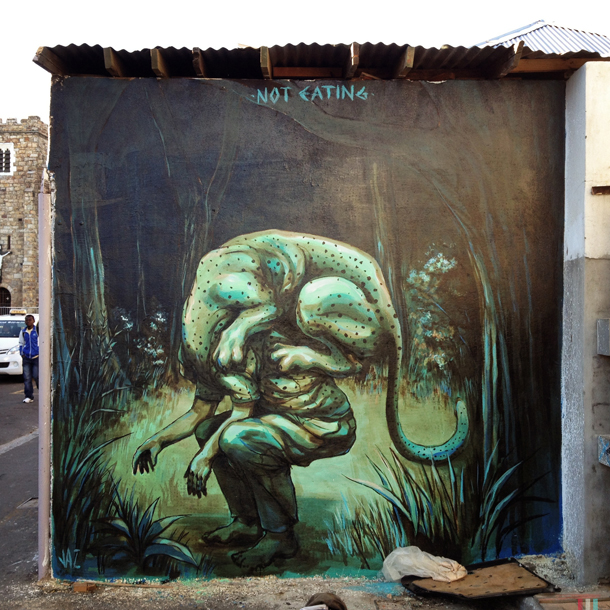 JAZ–Not-Eating-New-Mural-in-Cape-Town-for-Acrylic-Walls-Part-II-01