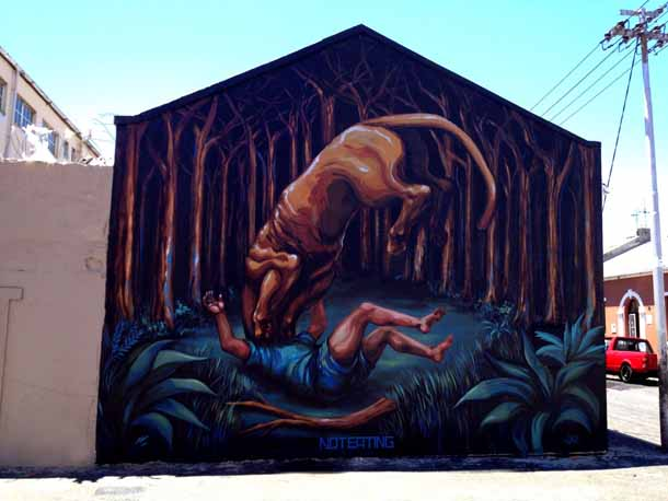JAZ-New-Mural-in-Cape-Town-for-Acrylic-Walls-01